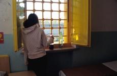 Carceri:Ciambriello,4 suicidi nel 2017 in prigioni Campania