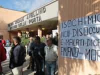 Amianto: familiari ex Isochimica, processo torni ad Avellino