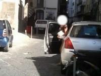 Falsi invalidi: operazione dei Cc, 30 provvedimenti a Napoli