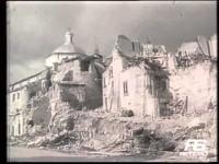 Terremoto Irpinia 35 anni dopo, memoria è ancora viva