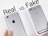 Ariano Irpino: tenta di vendere iPhone contraffatti. Denunciato