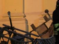 Operai morti nel Casertano: norme sicurezza non rispettate