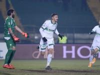 Calcio: Avellino-Entella 2-0