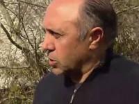 Disposta autopsia per fare luce su morte Donato Tartaglia.