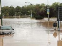Benevento: contributo pro alluvionati.