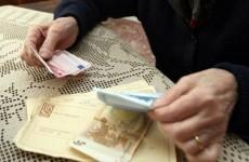 Torna in azione falso avvocato, truffata un'anziana di 10 mila euro.