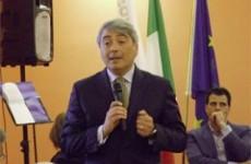 Domani si riunisce il Consiglio Provinciale di Avellino. L'ordine del giorno.