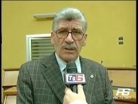 Casale: Il Consiglio Comunale è una cosa seria e va rispettato.
