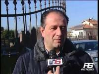 Valente: il sindaco mi ha telefonato solo due giorni dopo il fatto…..