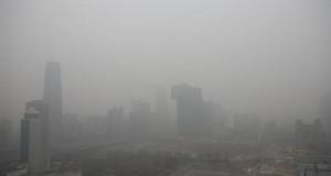 Smog: ad Avellino blocco auto in centro per 3 domeniche