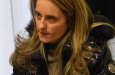 Piano di Zona A4, Teresa Mele è il nuovo presidente