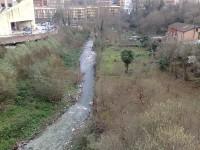 Fenestrelle, le precisazioni dell'Amministrazione comunale di Avellino