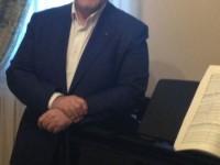 Importante riconoscimento per il direttore Giuseppe Ilario.