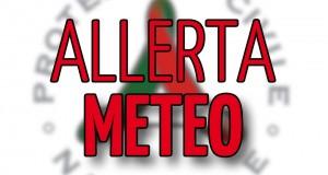 Allerta meteo, domani scuole chiuse a Benevento.