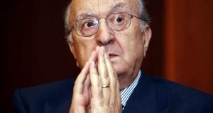 Campania: De Mita, nel 2015 strappo con Fi per un candidato
