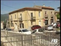 Cervinara: muro di vico Marro e fogne di vicolo Moscati, resteranno delle incompiute?
