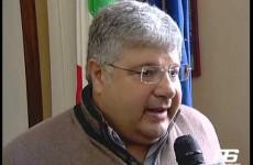 Montesarchio. Franco Damiano, domenica inaugura il suo comitato elettorale