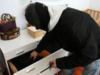 Cervinara.Riprendono i furti in abitazione. Ladri in azione a Rione San Pietro.