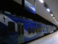 Ferrovia Bn-Napoli via Valle Caudina: i lavoratori nutrono perplessità sulla bozza del nuovo orario di servizio.