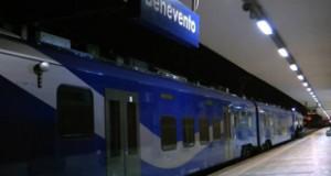Ferrovia Bn-Napolio via Valle Caudina: i lavoratori nutrono perplessità sulla bozza del nuovo orario di servizio.