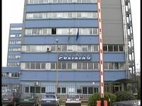 Incontro di calcio Avellino-Salernitana, sanzione amministrativa a carico di 19 tifosi irpini