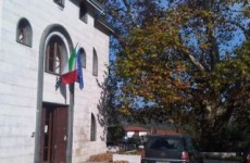L'Enel notifica al Comune di Roccabascerana un decreto ingiuntivo di 98 mila euro.