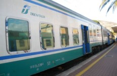 Valle Caudina: sindaci in campo per favorire il passaggio della rete ferroviaria dall'Eav a Rfi