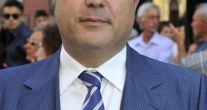 L'avv.Vittorio Fucci jr. capolista nel proporzionale con Direzione Italia?