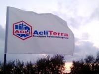 Acli Terra, l'irpino Giovanni Perito entra nella presidenza nazionale dell'associazione.