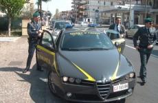Tratta in arresto ex calciatrice dell'Avellino, conosciuta come la regina della droga.