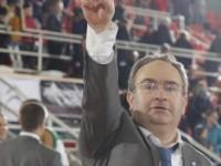 Basket: Champions; Zielona Gora-Avellino 90-79