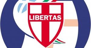 Udc Campania, eletta la Direzione Regionale.