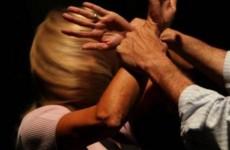 Campania: Marciani, denunciare violenze è atto coraggio