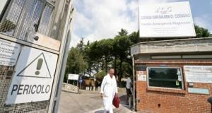 Meningite: bimba di 6 anni di Solofra grave al Cotugno.