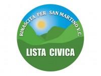 San Martino Valle Caudina. Pronto il simbolo della lista di Claudia La Pietra.
