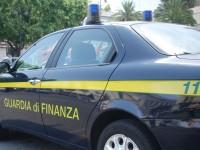Benevento. Guardia di Finanza esegue provvedimenti cautelari a carico di due beneventani.