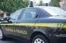 Falso medico beccato dalla Guardia di Finanza di Avellino.