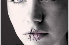 Violenza sulle donne: in Valle Caudina non siamo all'anno zero