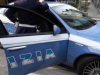 Viola domiciliari, in carcere Vincenzo Cotugno.