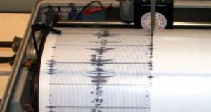 Terremoto: a Ischia momenti di paura, si temono nuove scosse