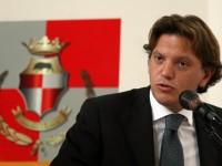 Benevento: Del Vecchio vince primarie Pd