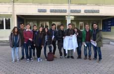 """Liceo Scientifico """"Mancini"""" di Avellino, assegnati i locali per il trasferimento  delle attività scolastiche"""