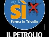 Comitato Valle Caudina No Trivelle: assemblea pubblica.