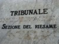 Omicidio Improta, revocata ordinanza cautelare per Eugenio Perone.