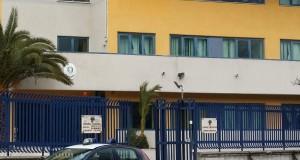 Falsi agriturismi in Irpinia 9 aziende segnalate per la chiusura.