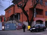 Carabinieri sui luoghi di lavoro: tre imprenditori denunciati.