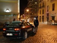 Arrestato Arturo Sparandeo, guidava un auto senza avere la patente.