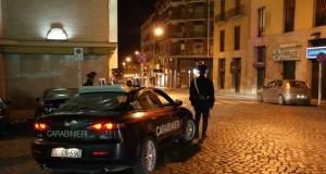 Benevento. In manette Pio Musco aveva tre dosi di cocaina.
