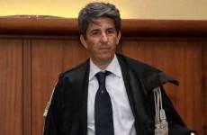Il Procuratore aggiunto Giovanni Conzo a Telese Terme per le giornate sulla legalità