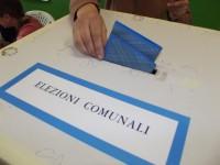 Comunali:decreto in Cdm per voto anche lunedì 6 giugno